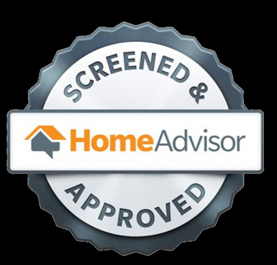 kisspng-homeadvisor-house-customer-service-home-inspection-appraisal-5b36a3d9e3df71